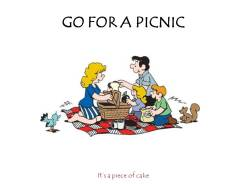 go-for-a-picnic