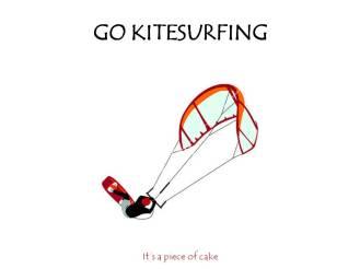 go-kitesurfing
