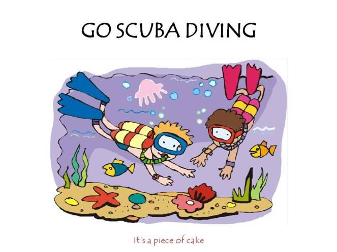 go-scuba-diving