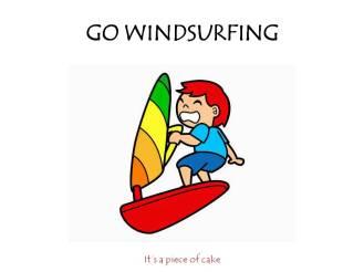 go-windsurfing