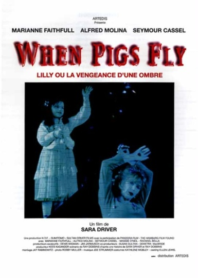when pigs fly 2