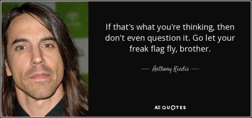freak-flag-fly-1