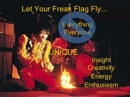freak-flag-fly-hendrix