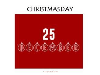 christmas25