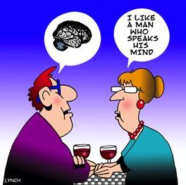 comic-speak-your-mind4