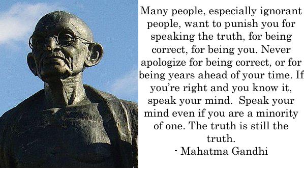 speak-your-mind2