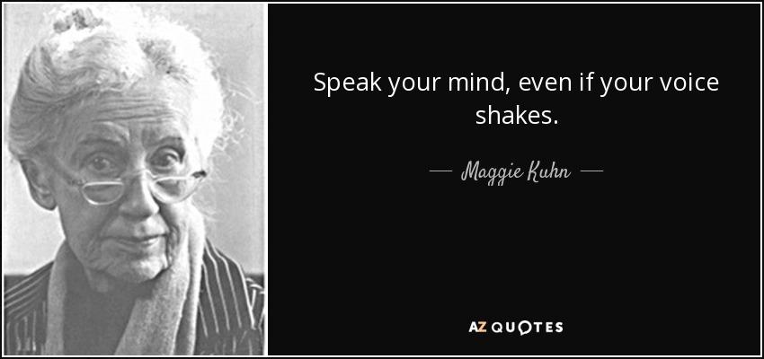 speak-your-mind3