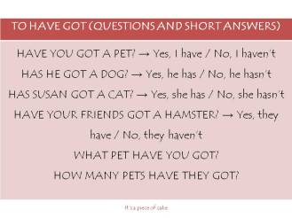 have-got-pets-new
