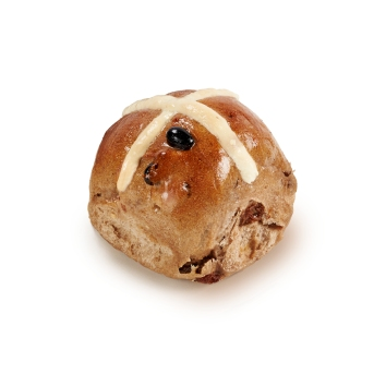 cross buns.jpg